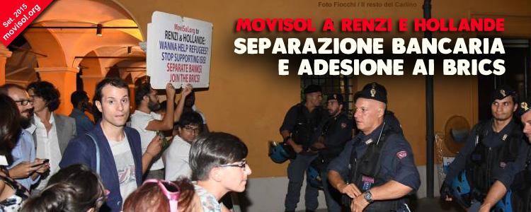 Renzi-Hollande-3-750