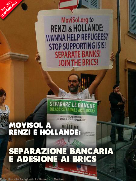 Renzi-Hollande-4