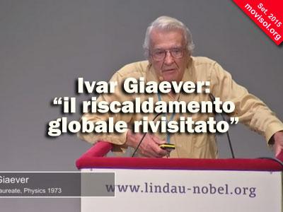 giaever