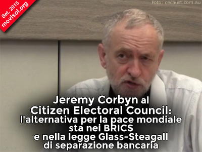 gs_Corbyn_BRICS