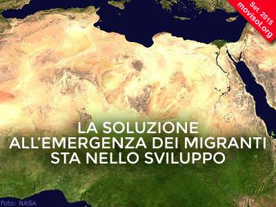 migranti_sviluppo