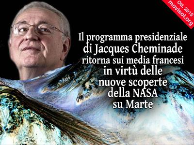 Cheminade_Marte_2015