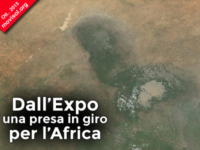 EXPO_Africa