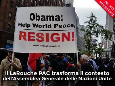 LPAC_ONU_400