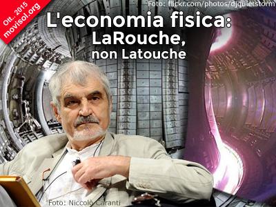 Latouche