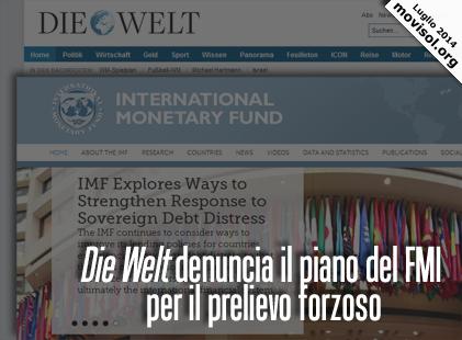 Welt_FMI