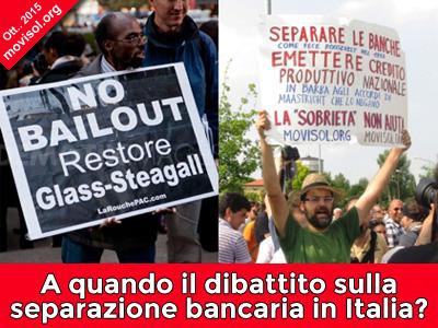 gs_Italia-quando