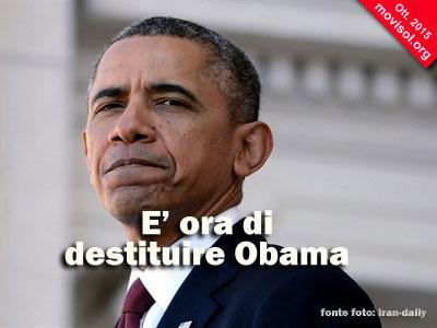 obama-removed1