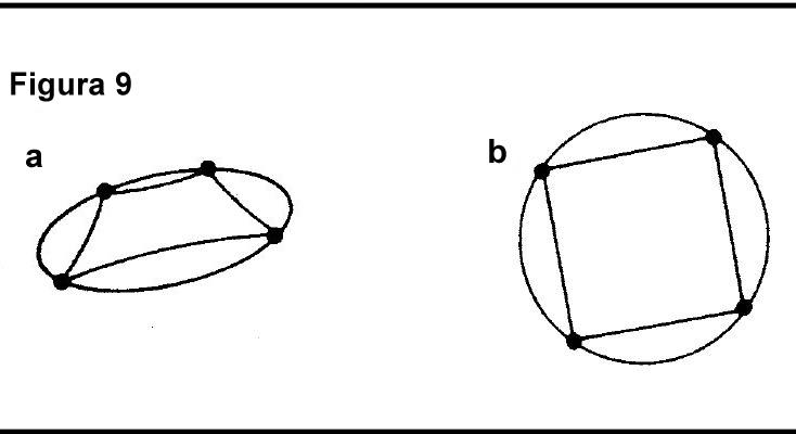 Figura09