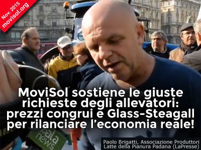 Latte02_Brigatti