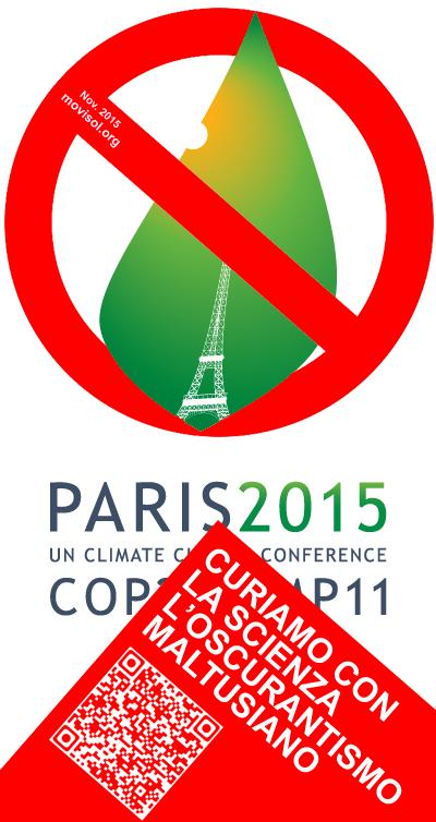 NO_COP21