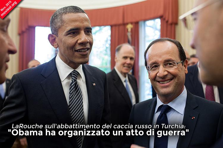 Obama_Su-24_Hollande