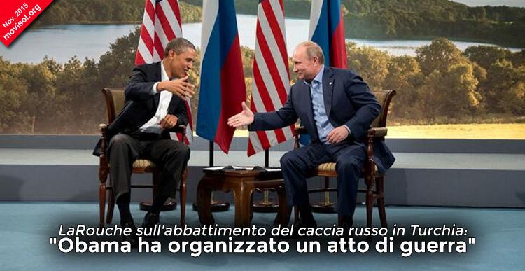 Obama_Su-24_Putin