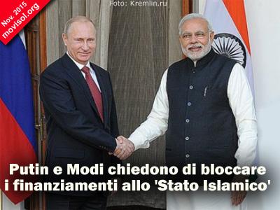 Putin_Modi_ISIS