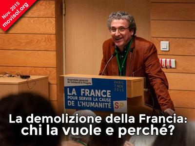 demolizione_Francia