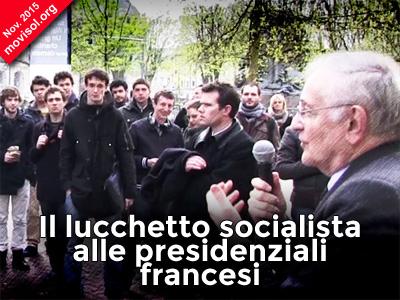 lucchetto_socialista_fr