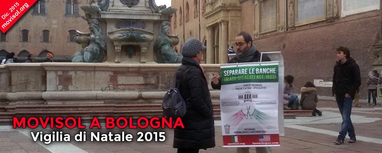 151224_MoviSol_Azione_Bologna_750