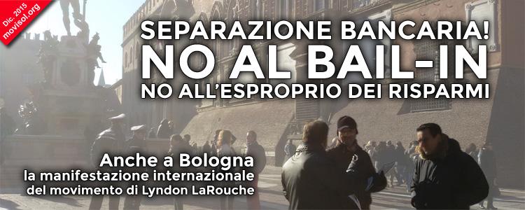 151228_MoviSol_Azione_Bologna_750_01