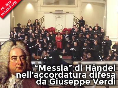 Messia_NY3