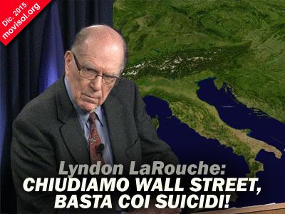 WallStreet_suicidi