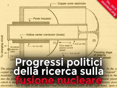 progressi_pol_fusione