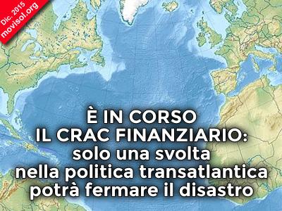 svolta_transatlantica