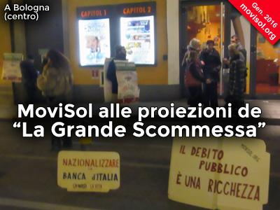 160116_MoviSol_Azione_Bologna_01