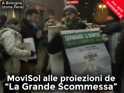 160116_MoviSol_Azione_Bologna_04