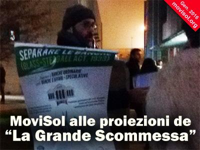 GrandeScommessa_Modena_01