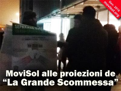 GrandeScommessa_Modena_02