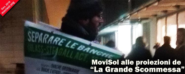 GrandeScommessa_Modena_750