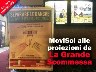 GrandeScommessa_SantAgata_02