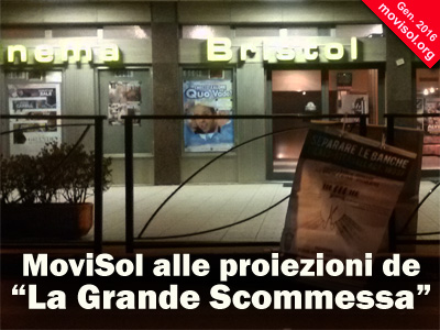 GrandeScommessa_SavignanoVignola_01