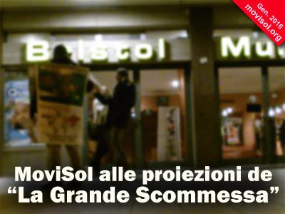 GrandeScommessa_SavignanoVignola_02