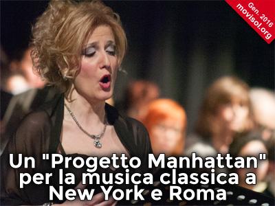 ProgettoManhattanRoma01