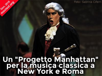 ProgettoManhattanRoma02