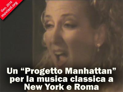 ProgettoManhattanRoma04