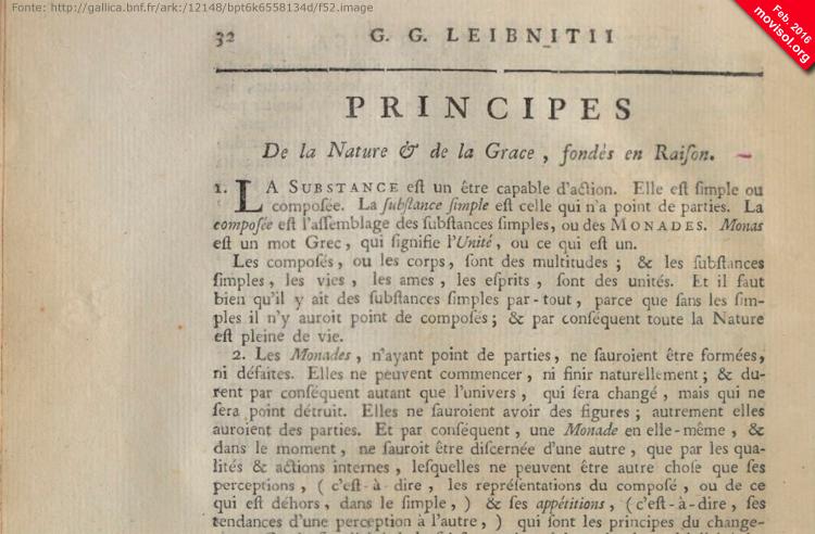 Leibniz_Principes_Nature_Grace_1714