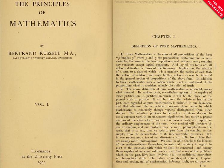 Russell_Principles_Mathematics_1903