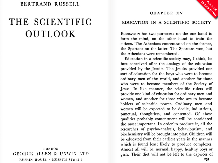 Russell_Scientific_Outlook_1931