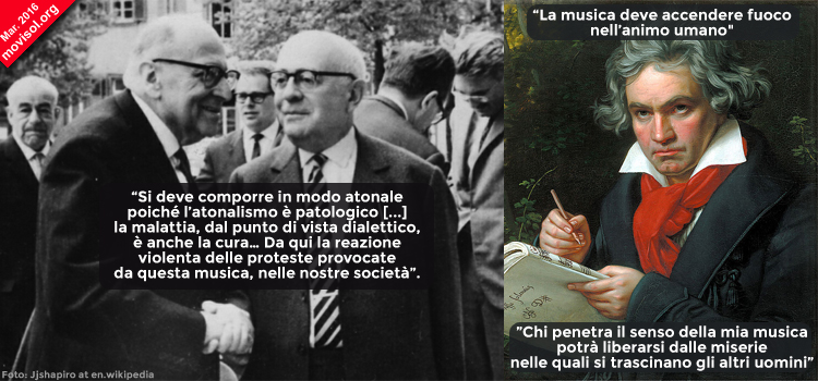 Adorno-Beethoven