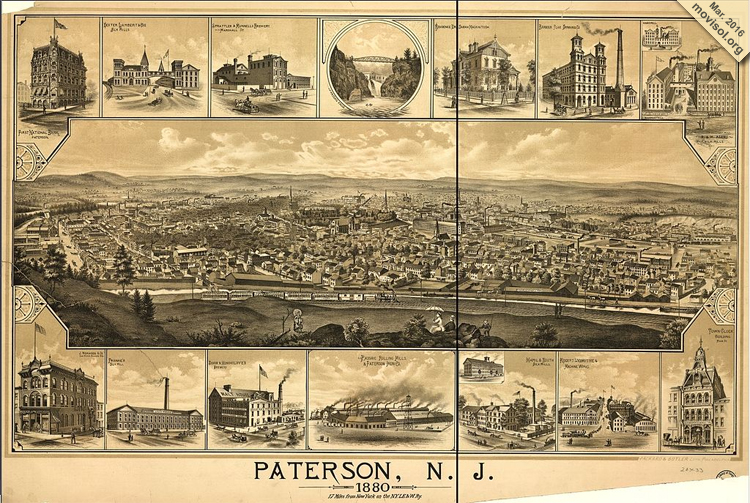 Paterson1880ca