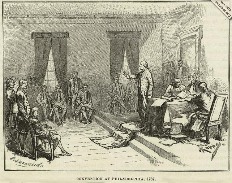 Philadelphia1787