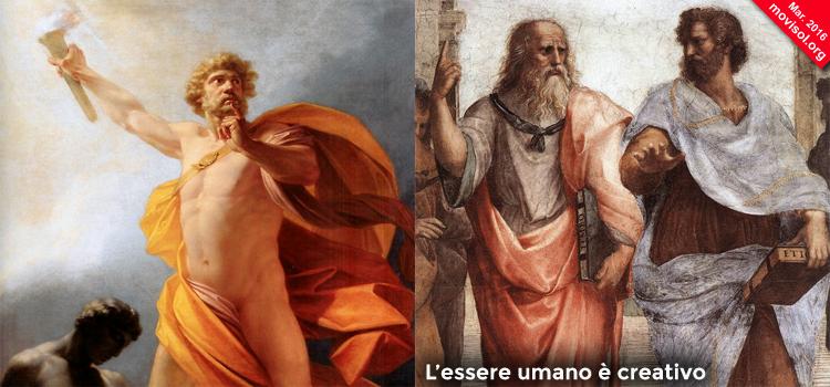 Prometeo-Leonardo