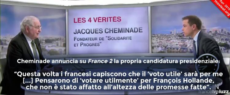 Cheminade_candidatura_2017b