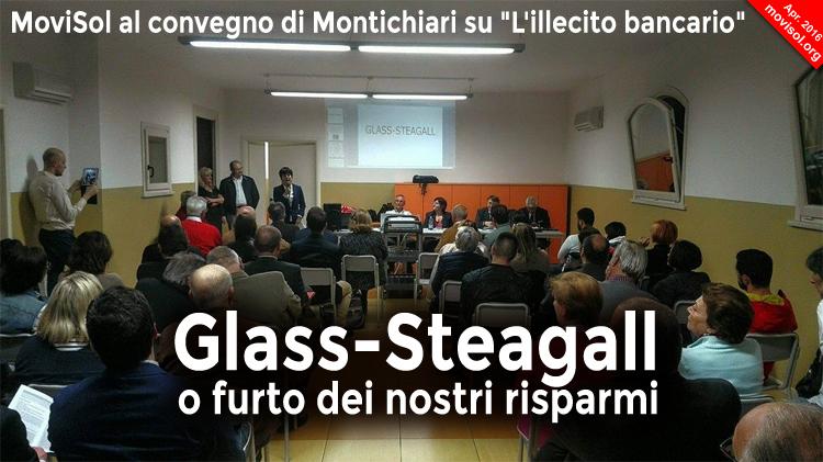 gs-Montichiari_18apr2016_d2