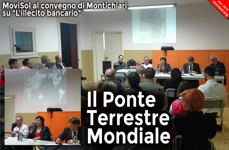 gs-Montichiari_18apr2016_d3