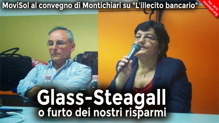 gs-Montichiari_18apr2016_d4