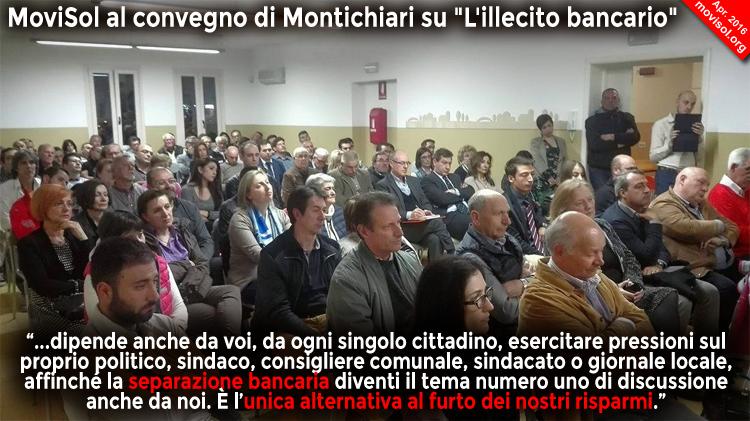 gs-Montichiari_18apr2016_d5