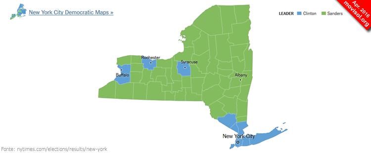 gs-NY-map